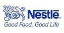 Nestlé Portugal cliente logo
