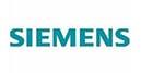 Siemens cliente logo