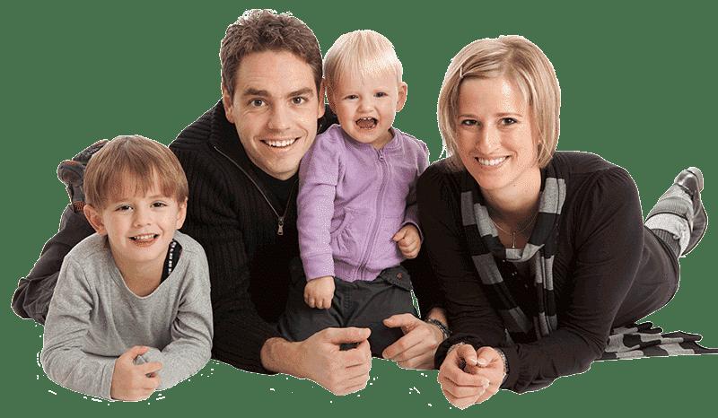 Visto de Trabalho e Autorização de residência e reagrupamento familiar