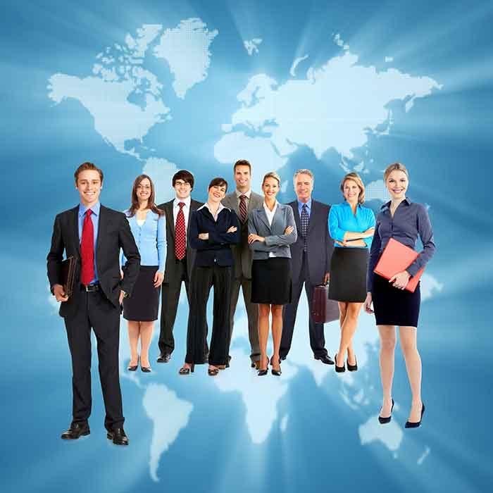 Vistos de trabalho altamente qualificados e técnicos para Portugal