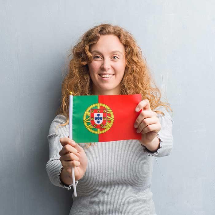 Nacionalidade Portuguesa judeus sefarditas