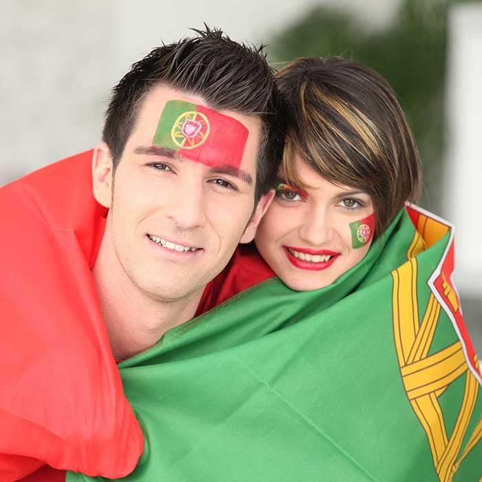 Nacionalidade Portuguesa por Netos ou casamento com português