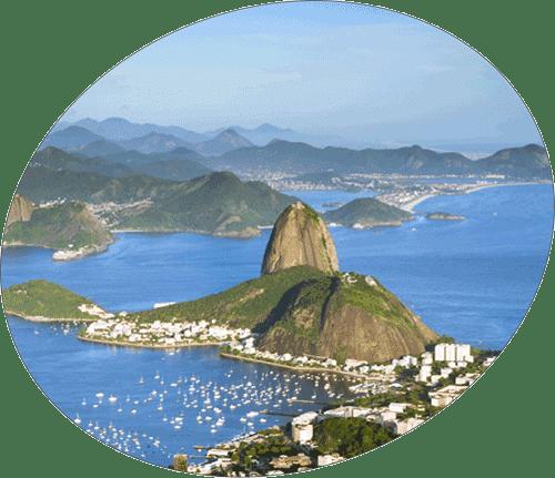 Brasil curso intercultural