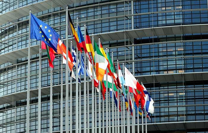Cidadão europeu | certificado de residência