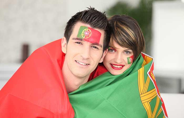 nacionalidade | ganhe o passaporte português