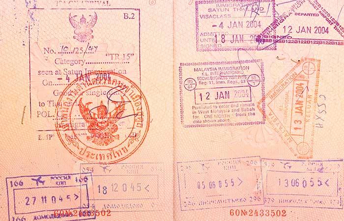 tradução e certificação de documentos