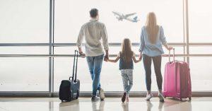 Apoio para imigrantes que voltem a Portugal