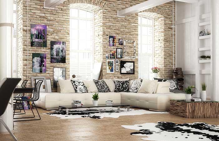 apartamentos de curta duração