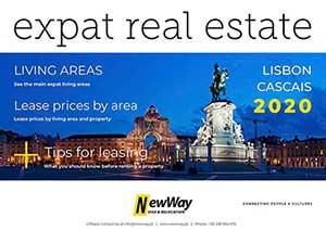 Expat Real Estate Lisboa