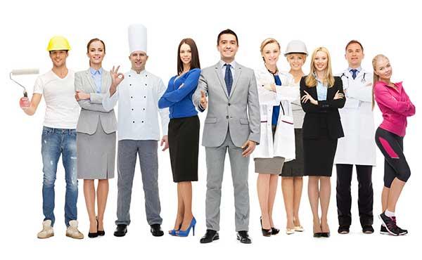 Obter um visto de trabalho para Portugal
