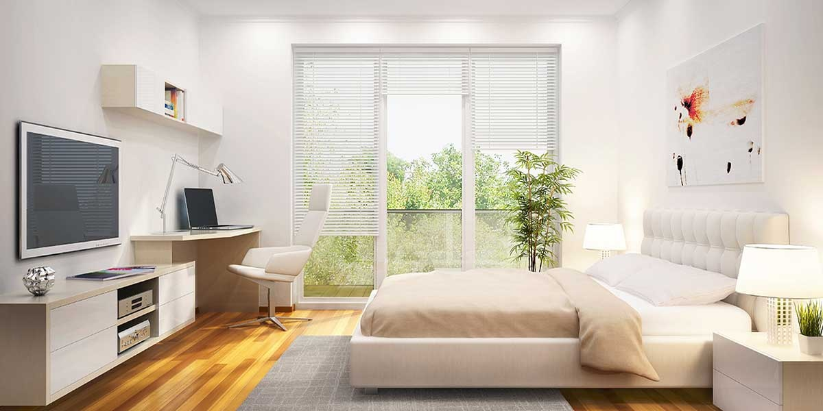 52 Rua do Século- Lisboa- 1200- 433, 1 Bedroom Bedrooms, ,1 BathroomBathrooms,Apartment,For Rent,Rua do Século,1010
