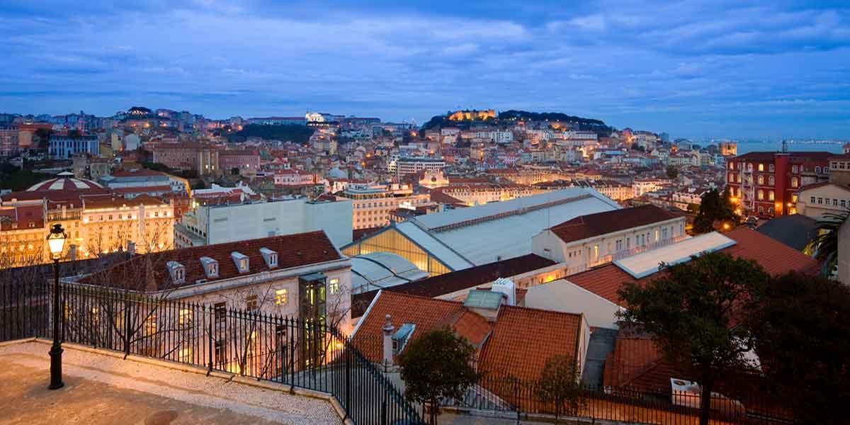Rua São Lázaro, Lisboa, 1150-333, 1 Bedroom Bedrooms, ,1 BathroomBathrooms,Apartment,For Rent,Rua São Lázaro,1012